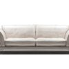 модулен диван Palladio от италия - Nicoline