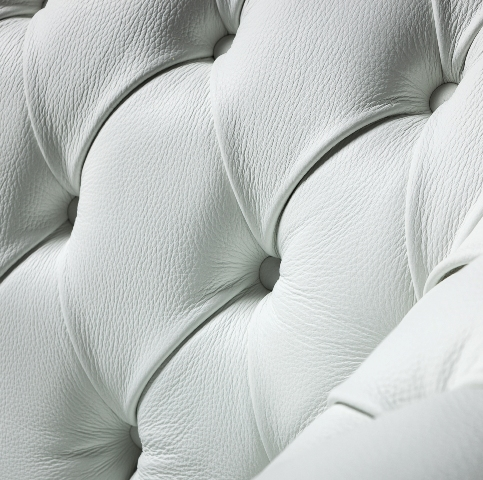Луксозен модерен модулен диван модел Palladio от Arreda Casa