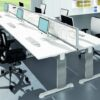 Офис система Idea Jet