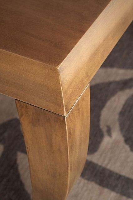 италианска трапезна маса в класически стил, модел Esione - Sevensedie