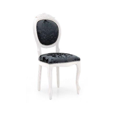 Италиански трапезен стол модел Sabry от Arreda Casa, производител Sevensedie