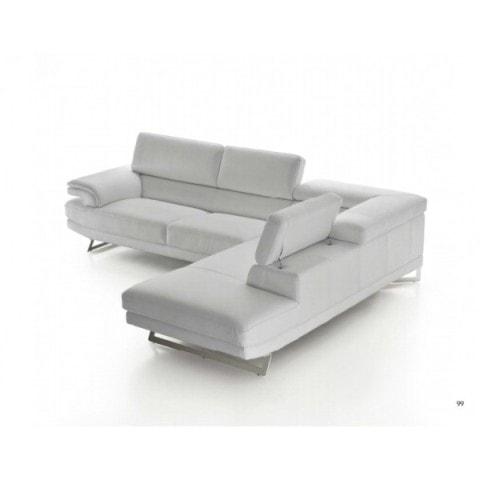 Луксозен модерен модулен диван модел Astor от Arreda Casa