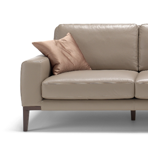 Италиански модулен диван модел Mark от Arreda Casa, производител Nicoline