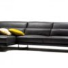 модулен диван Mykonos от италия - Nicoline