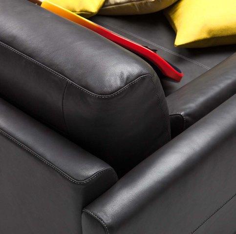 Италиански модулен диван модел Mykonos от Arreda Casa, производител Nicoline