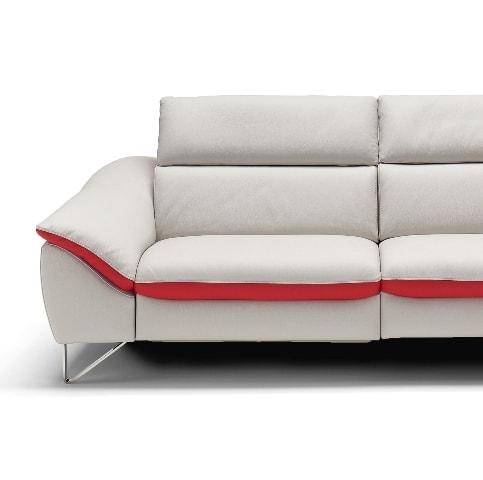 Италиански модулен диван модел Picasso от Arreda Casa, производител Nicoline