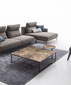 модулен диван BABILA от италия - Nicoline