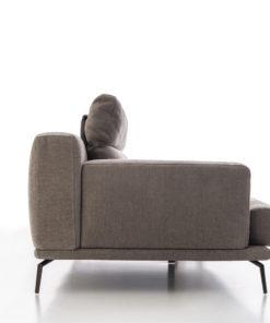 италиански модулен диван в модерен стил, модел BABILA - Nicoline