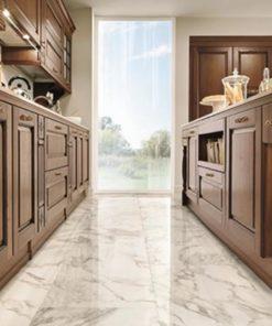 Италианска класическа кухня модел Armonia от Arreda Casa