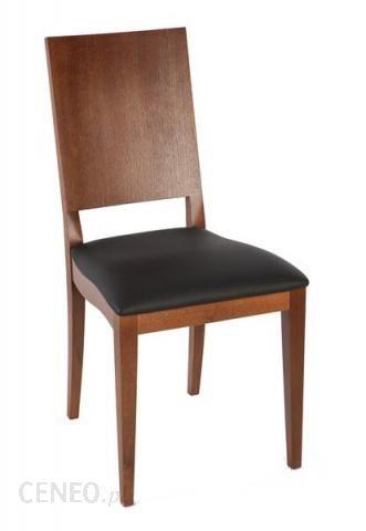 Италиански трапезен стол модел Catania от Arreda Casa, производител Paged Meble