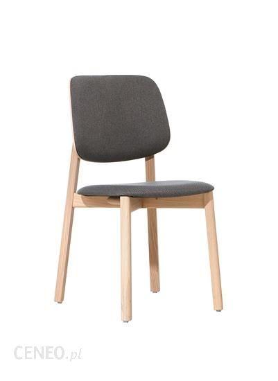 Луксозен модерен трапезен стол модел Lorem от Arreda Casa