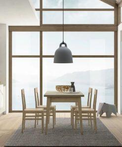 Луксозна модулна кухня модел Lungomare от Arreda Casa