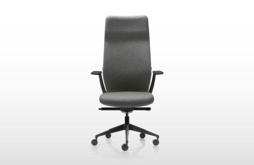 Офис стол Chance soft