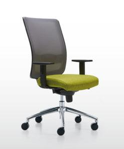 Офис стол Link