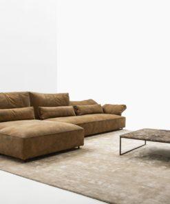 модулен диван Brera от италия - Nicoline