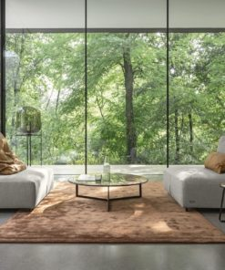 Италиански модулен диван модел Bresso air от Arreda Casa, производител Nicoline