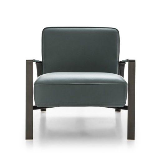 кресло модел Rho от Италия - Nicoline