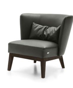 Италианско кресло в модерен стил от Arreda Casa - Rondo