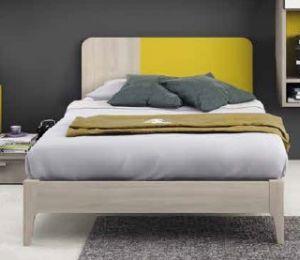 луксозна италианска спалня модел Sector Golf фабрика Colombini casa