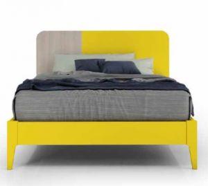 италианска спалня в модерен стил, модел Sector Golf- Colombini casa