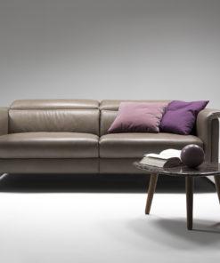 модулен диван Sophie от италия - Nicoline