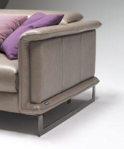 италиански модулен диван в модерен стил, модел Sophie - Nicoline