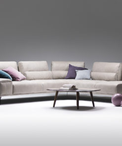 италиански модулен диван в модерен стил, модел Tenerife - Nicoline