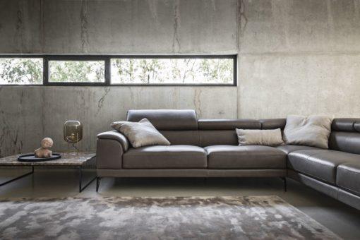 модулен диван Tiziano от италия - Nicoline