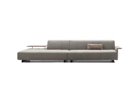 модулен диван Zara light от италия - Nicoline